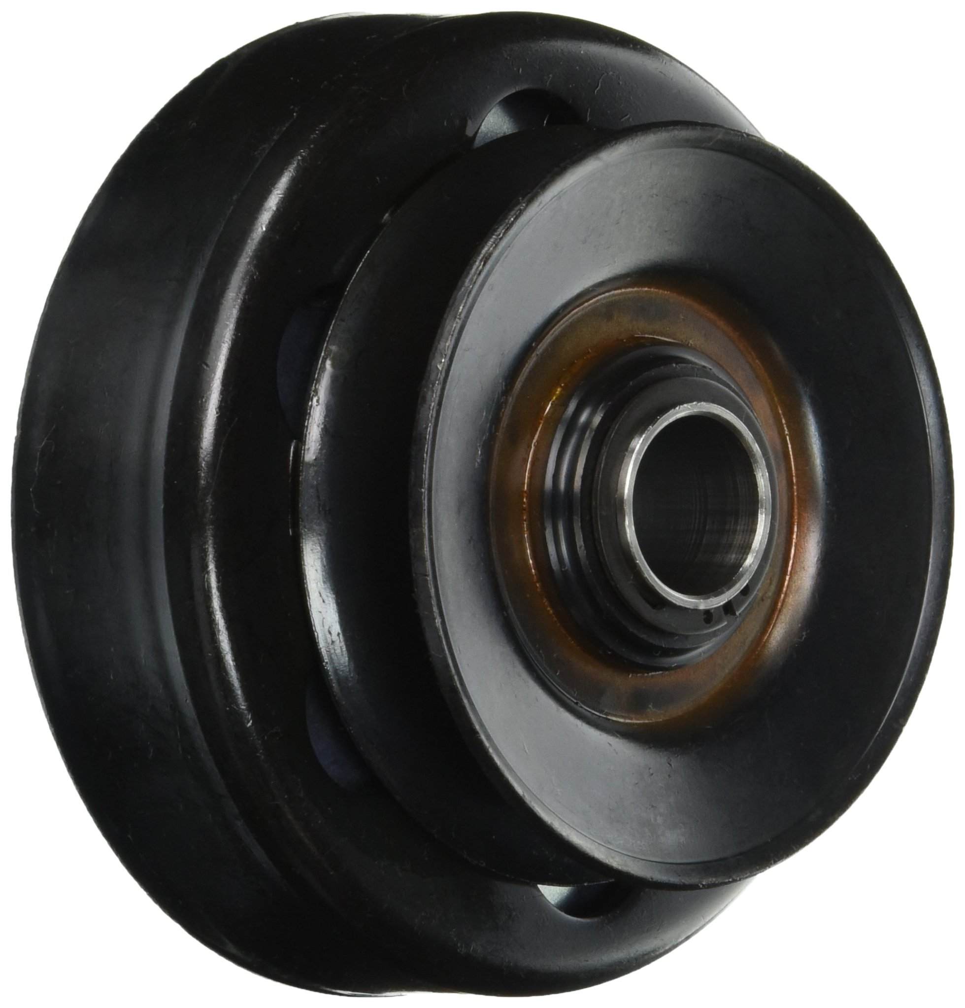 Stens 255-315 Pulley Clutch, 3/4'' Bore