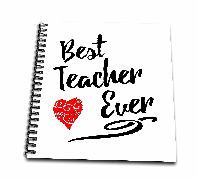 3dRosa typographischen design-Beste, schwarz mit rotem Herz, mit Wirbelmuster, mehrfarbig, 30,5 x 30,5 cm B01M16EYO0  | Am praktischsten