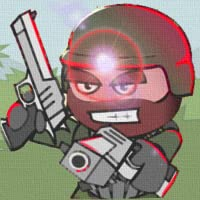 Mini militia Tips