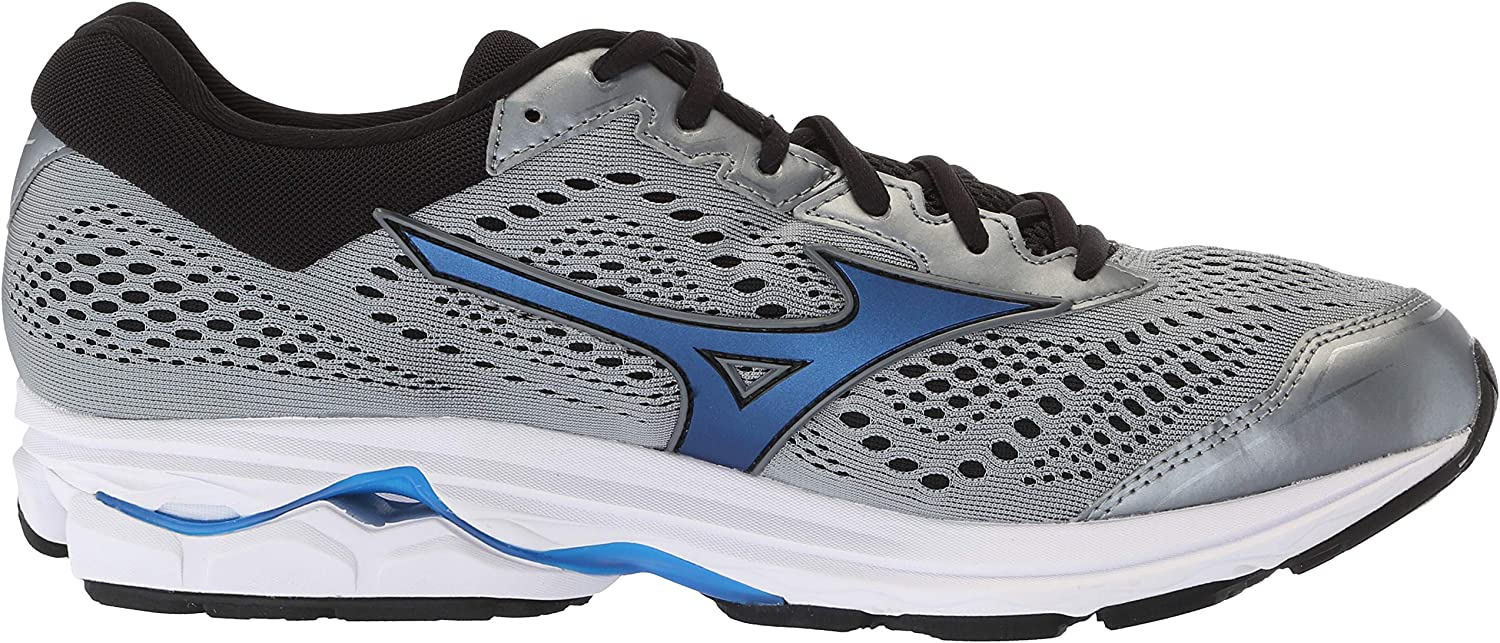 Amazon.com: Mizuno Wave Rider 22 - Zapatillas de running ...