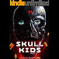 Skull Kids (English Edition)