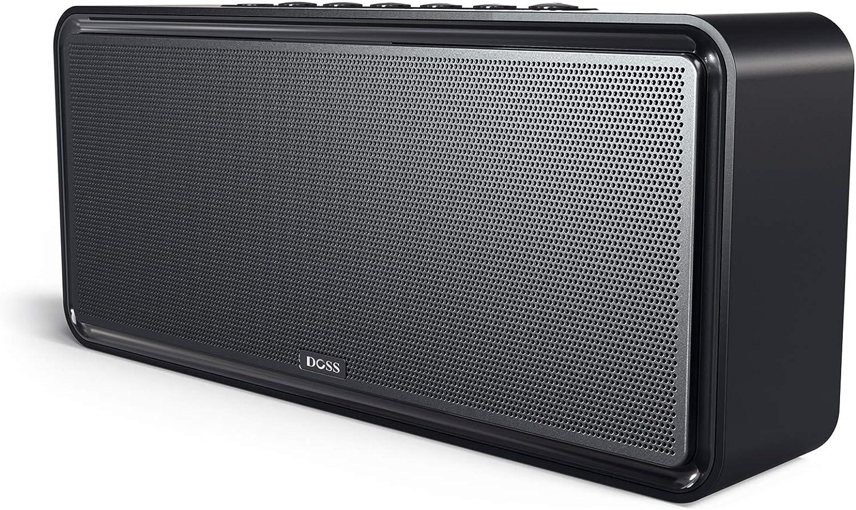 DOSS SoundBox XL 32W Bluetooth Home Theater Speaker