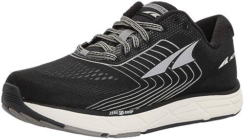 3fcd49c226db0 Altra Women's Intuition 4.5 Sneaker