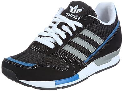 adidas Originals MARATHON 88 G49437 Unisex Erwachsene Sneaker