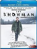 The Snowman [Blu-ray + DVD + Digital] (Bilingual)