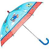 Stephen Joseph Boys Umbrella