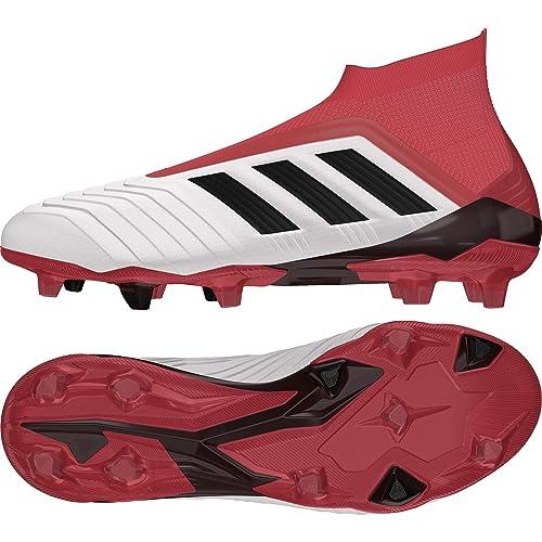 Adidas Predator 18+ FG b45b2d2fbf92a
