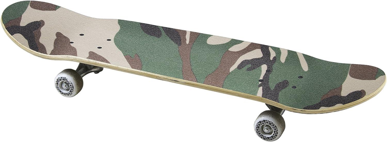 Jessup Griptape Colors skateboard griptape sheets 9-Inch x 33-Inch