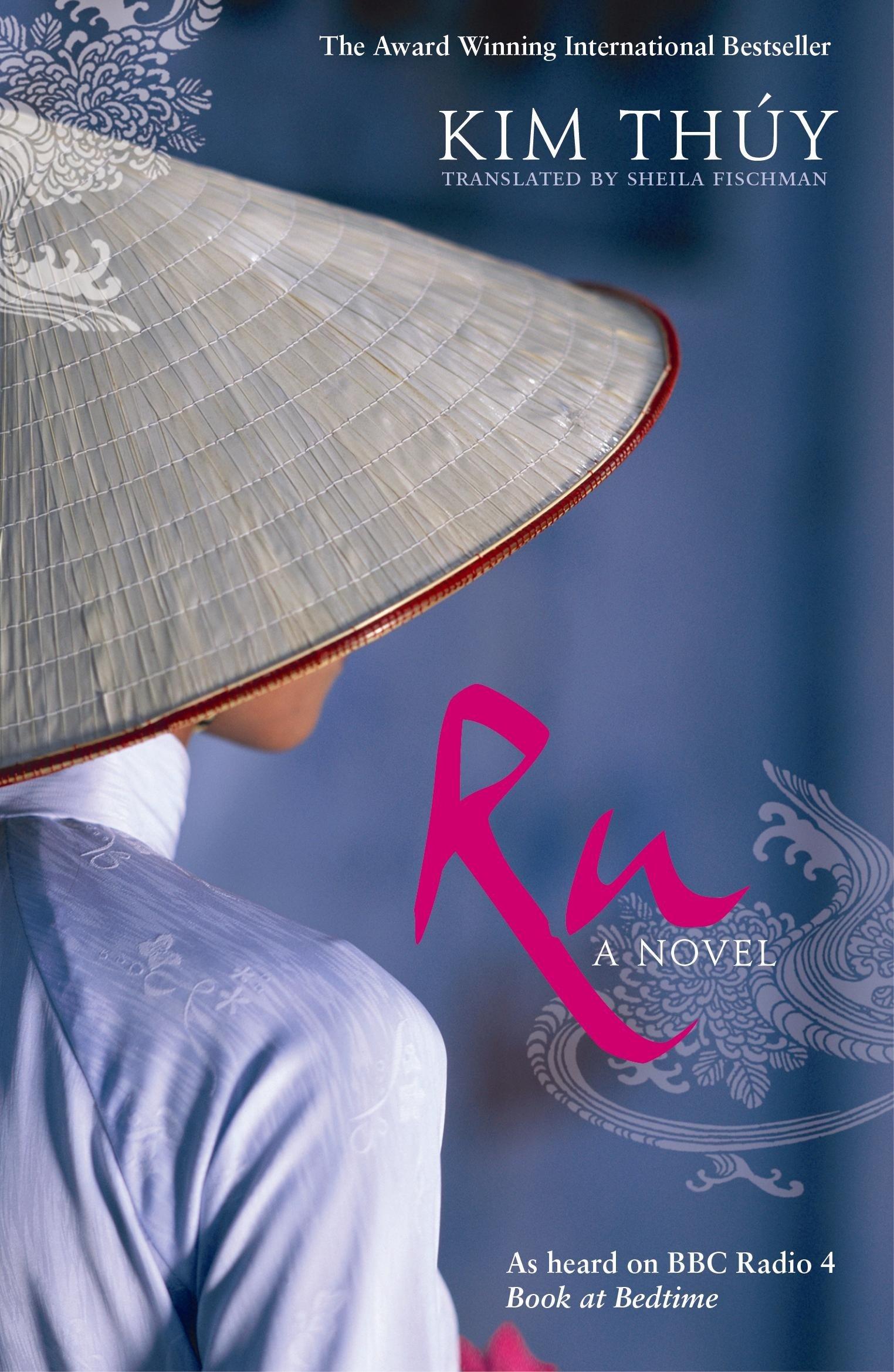Ru/customer/account - Ru/customer/account 43