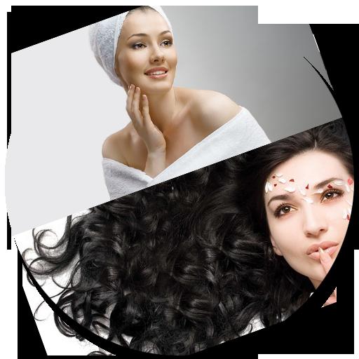 Skin Care App - 2