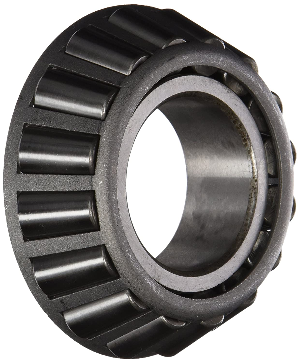 Precision 72212C Axle Pinion Bearing