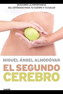Pensar con el estómago: Cómo la relación entre digestión y ...