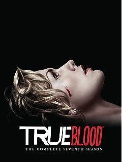 6 season true blood
