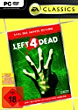 Left 4 Dead: Game of the Year Edition Classic
