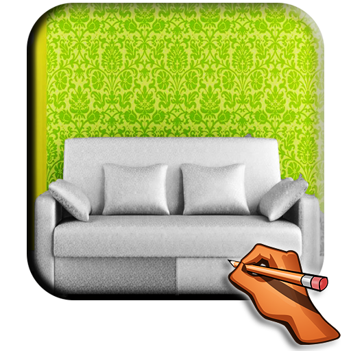 compare price to furniture drawing software tragerlawbiz