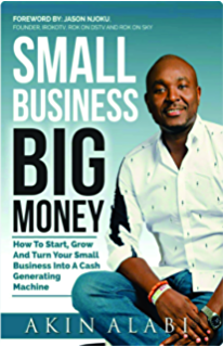 Amazon the amazing money machine how to make money and build a small business big money how to start grow and turn your small business malvernweather Choice Image
