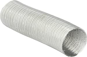 Standard Motor Products DH4 Pre-Heater Hose