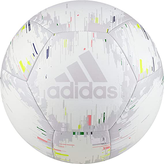 adidas Cpt Ball (Machine-Stitched), Hombre: Amazon.es: Deportes y ...