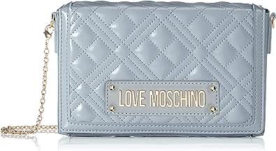 Love Moschino Jc4054pp1a - Bolsos bandolera Mujer