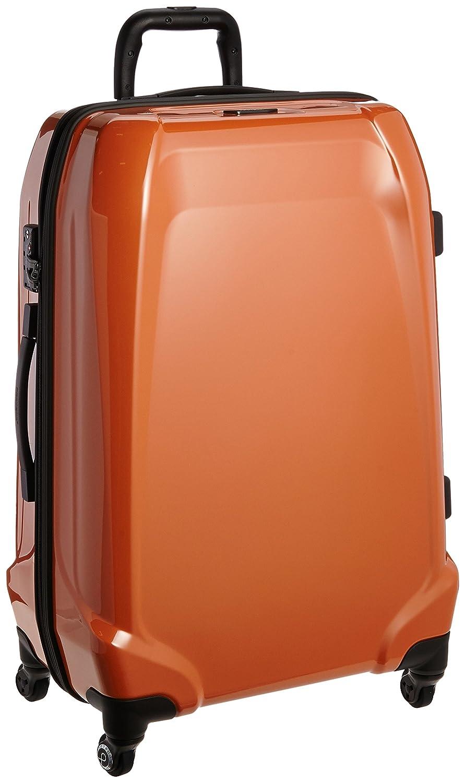 [プロテカ] Proteca 日本製スーツケース フリーウォーカー 84L B00TTHHEO0ブロンズオレンジ