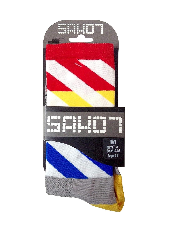 Sako7 Mondrian White 2.0
