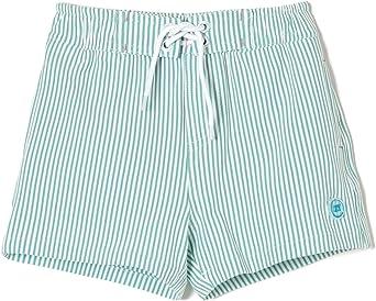 ZIPPY Baby Boys Board Shorts