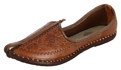 Trendy Shoe Styles