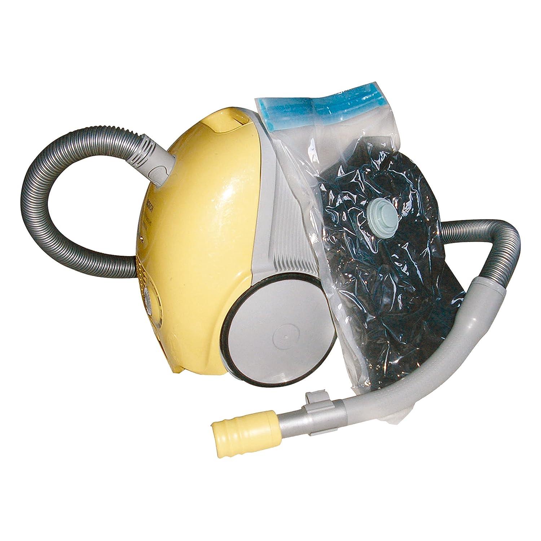 Protenrop - Bolsa de vacio para Aspirador. tamaño 35x50 cm ...