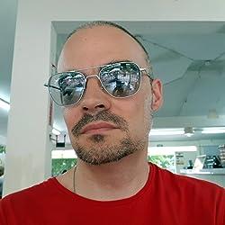 Javier Gutiérrez Chamorro