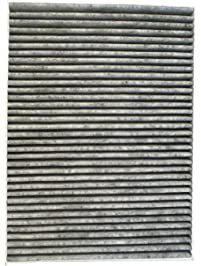 ACDelco CF1179C Professional Cabin Air Filter
