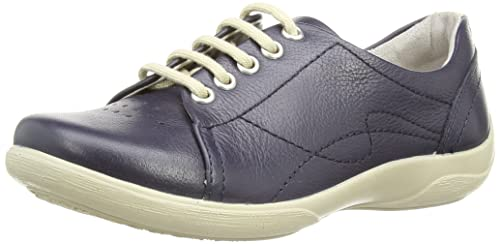 5afdc87664b1 Padders Women s s Jessica Derby Blue (Navy) ...