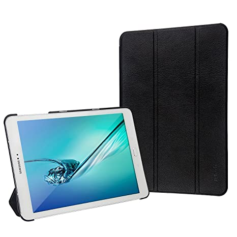 tablet s2 samsung 9.7 custodia