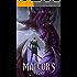 Malcor's Story