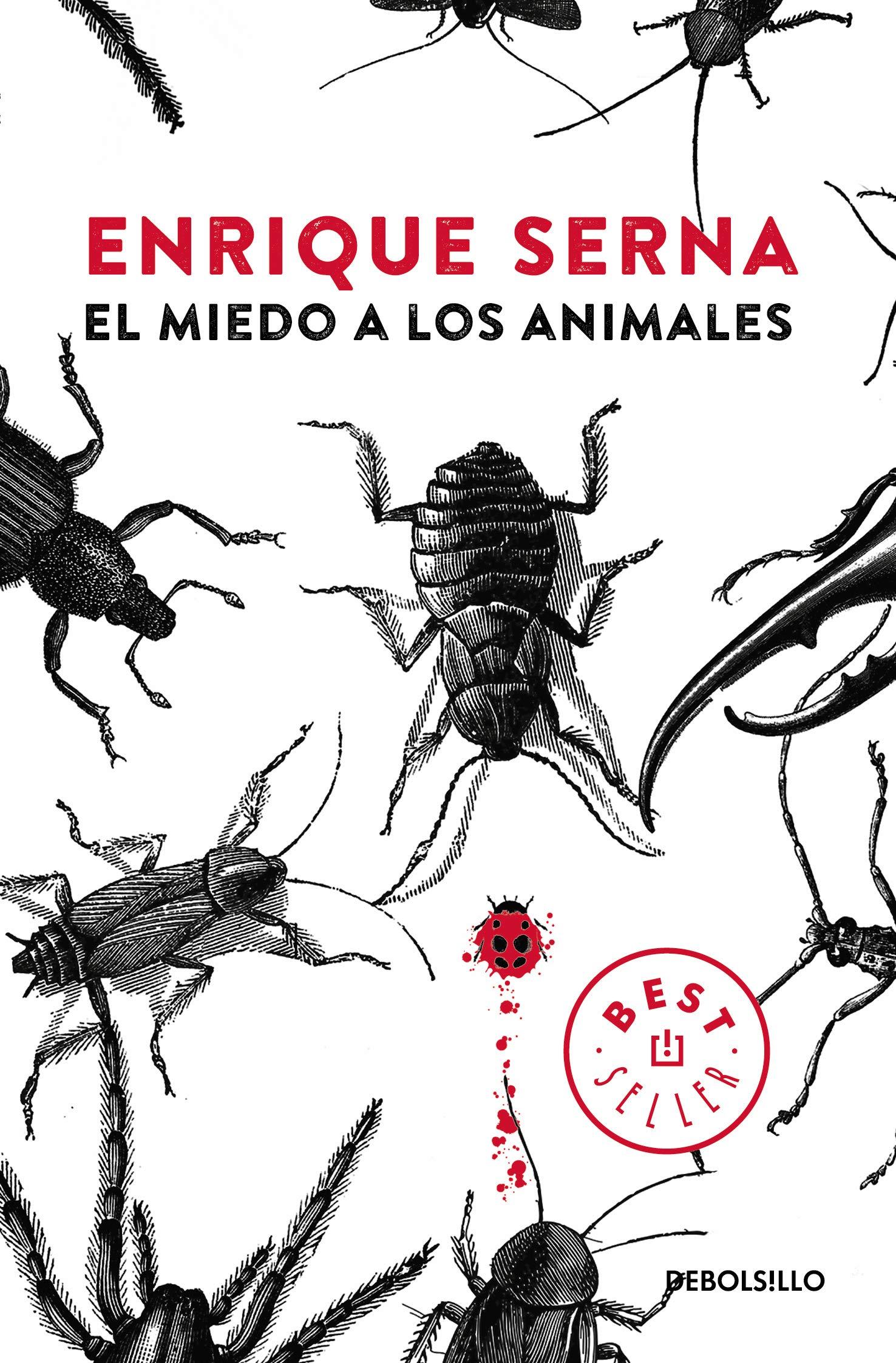 El-miedo-a-los-animales-(Adriana)