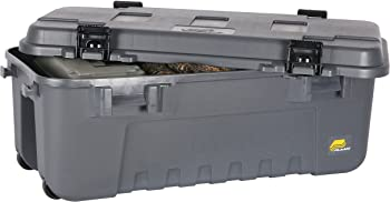 Plano Heavy-Duty Sportsman's Trunk