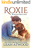 Roxie (Rescued Hearts Book 1)