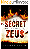 The Secret of the Second Zeus
