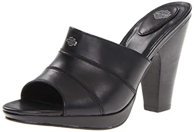 Harley Davidson Schuhe (Damen Herren ) | Schuhe, Sandalen