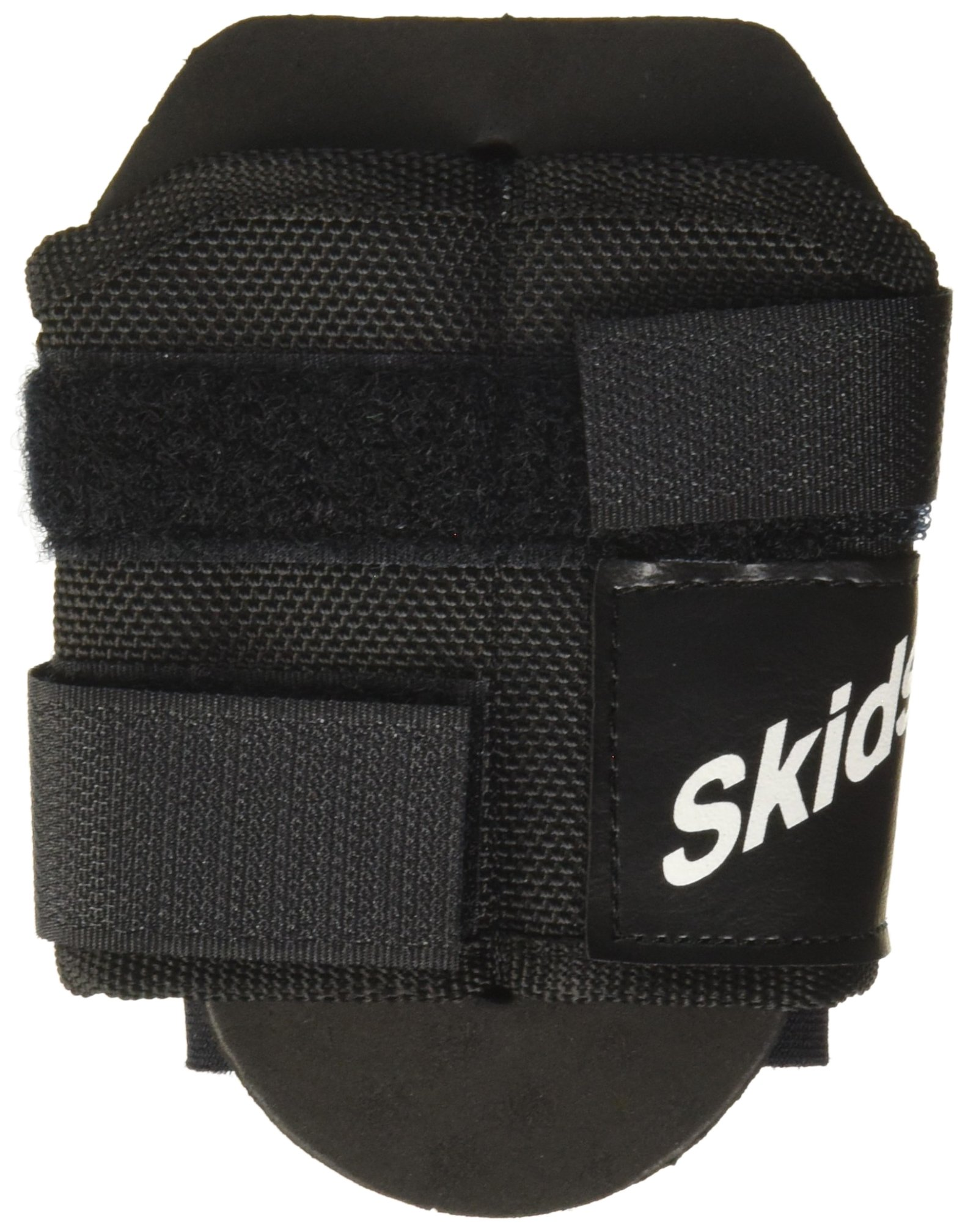 Skids Tandem Sport Wrist Wrap Supports - Small