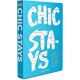 Chic Stays (Classics)