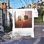 Silva, LP Brasileiro [LP]
