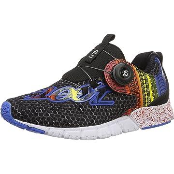 Zoot Ali'I  Running Shoe