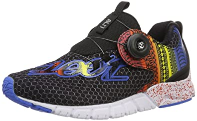 Unisex Adults AliI 16 Running Shoes Zoot NoXhMfI