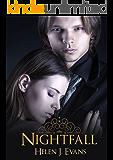 Nightfall (Sunset #2)