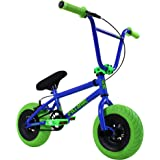 Fatboy Assault Mini BMX Bicycle