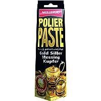 Mellerud 2003203227 Pâte à polir pour or, argent, laiton et cuivre 150 ml