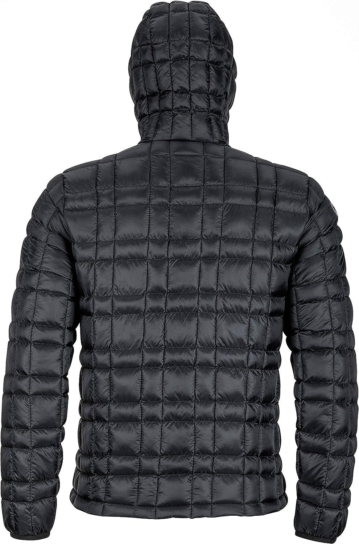 Marmot Men's Featherless Hoody: Clothing