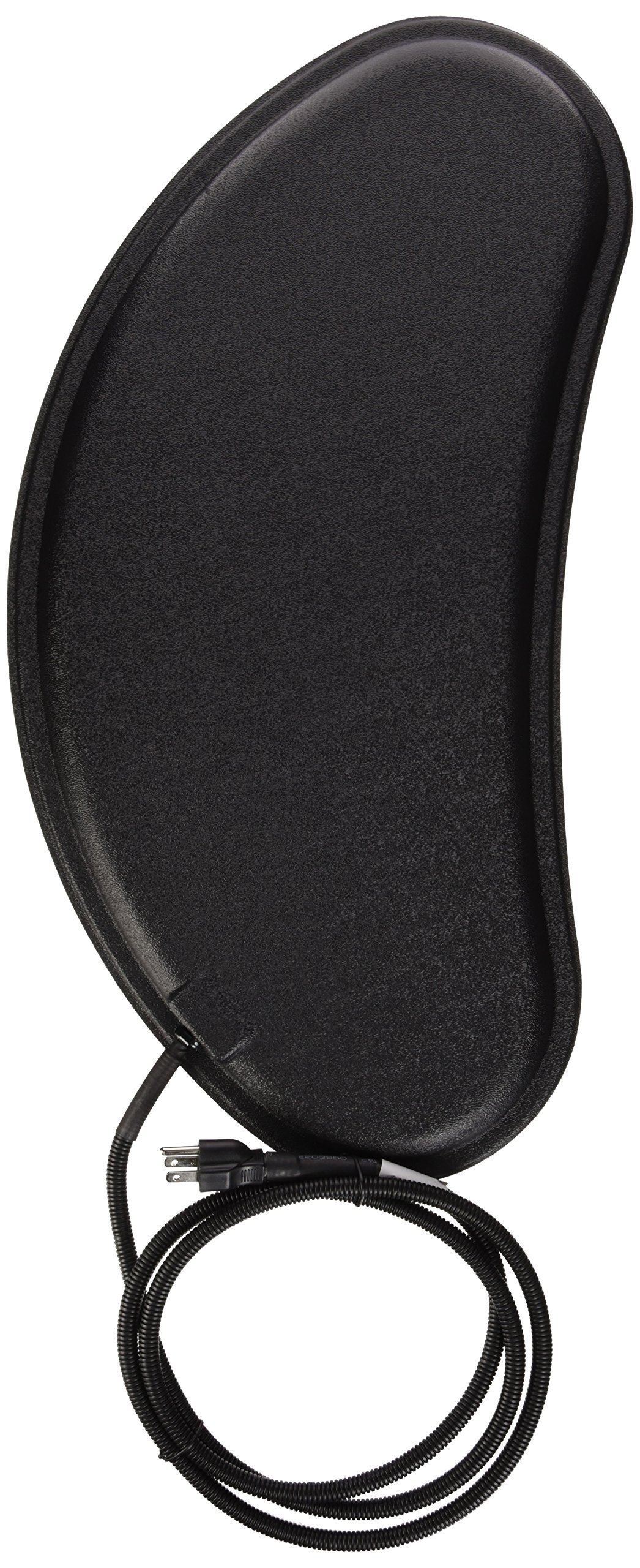 Petmate Outdoor Heating Element, 25 inches, Black by Petmate