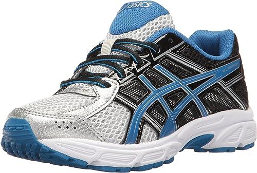 GEL-Contend 4 GS Running Shoes