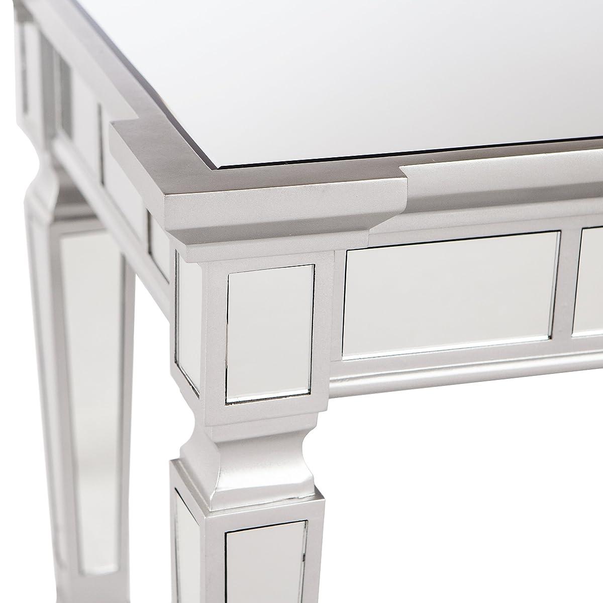 Southern Enterprises AMZ3363KC Glenview Console Table